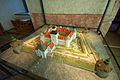 Schloss Kalmar - Kalmar slott-28 21082015-AP.JPG