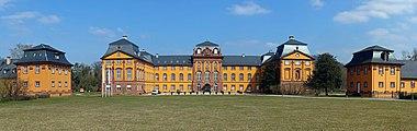 Schloss Löwenstein.jpg