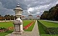 Schloss Nymphenburg - Blick vom Schlosspark.jpg