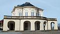 Schloss Solitude Stuttgart 17.JPG