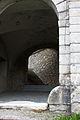 Schloss trautenfels 57935 2014-05-14.JPG