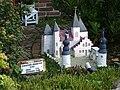 Schlosshof-Grondstein Elten Modell PM19-01.jpg