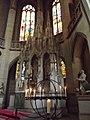 Schlosskirche Wittenberg - Hochaltar - geo.hlipp.de - 28180.jpg