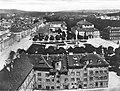 Schlossplatz Stuttgart, 1860.jpg