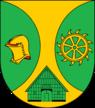 Schmalstede Wappen.png