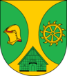 Coat of arms of Schmalstede