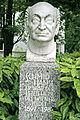 Schmid Hansl-IMG 1159.JPG