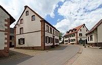 Schmitshausen-58-Sonnenbergstr 22+19+21-gje.jpg