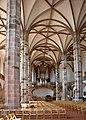Schneeberg St. Wolfgangskirche inside 1 (aka).jpg