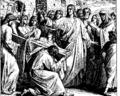 Schnorr von Carolsfeld Bibel in Bildern 1860 188.png