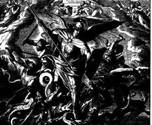 Schnorr von Carolsfeld Bibel in Bildern 1860 239.png
