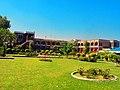 School in Kot Radha Kishen.jpg