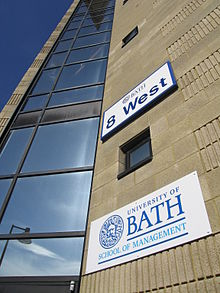 School of Management- University of Bath.jpg