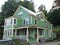Schrader-Griswold Cottage, Saranac Lake, NY.jpg
