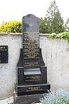 Schubertgrab.JPG