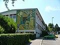 Schule - panoramio (36).jpg