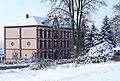 Schule in Hohndorf im Erzgebirge...2H1A6965WI.jpg