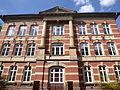 Schulinsel Darmstadt gimnazioj Justus-Liebig- + Eleonorenschule 4.JPG