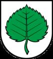 Schupfart-blason.png