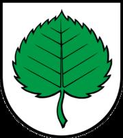 Schupfart-blason
