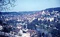 Schwaebisch Hall 19600403 1.jpg