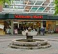 Schwanenmarkt Krefeld.jpg