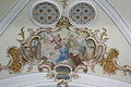 Schwennenbach Maria Immaculata 817.JPG