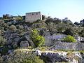 Scicli (Sicilia) 2010 057.jpg