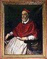 Scipione pulzone, ritratto del cardinale alessandro farnese, 1579.jpg