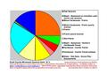Scott Co Pie Chart New Wiki Version.pdf