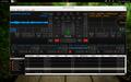 Screenshot of Mixxx.png