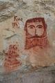 Scritte pastori Val di Fiemme - autoritratto.tif