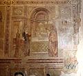 Scuola di bartolo di fredi, scene mariane, 1389, 04 presentazione al tempio 1.JPG