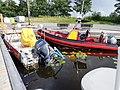 Sea rescue uppsala rescue rolf g 1.jpg