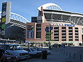 Seahawks-4thPreseason-game001.jpg
