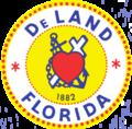 Seal of DeLand, FL.png