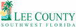 Seal of Lee County, Florida.png