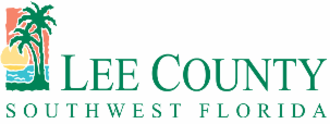 Lee County, Florida - Image: Seal of Lee County, Florida