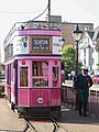 Seaton Tramway, Seaton, Devon (geograph 4182313).jpg