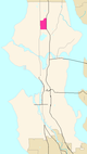 Seattle Map - Licton Springs.png