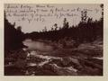 Second portage Moon River (HS85-10-18567) original.tif