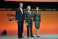 Secretaries Kerry, Hague Join Actress Jolie in Condemning Sexual Violence in Conflict June 2014.jpg