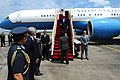 Secretary Kerry Arrives in Bandar Seri Begawan, Brunei (10170274576).jpg