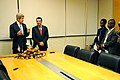 Secretary Kerry and Ethiopian Foreign Minister Adhanom Hold a News Conference in Addis Ababa (2).jpg