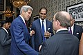 Secretary Kerry meets with Indian business leaders (2).jpg