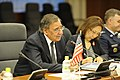 Secretary Panetta at Meeting with Defense Minister Yasuo Ichikawa (6279964618).jpg