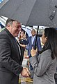 Secretary Pompeo Arrives in Panama City (31539301808).jpg
