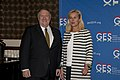 Secretary Pompeo Meets With Dutch Minister Kaag (47364700732).jpg