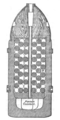 Section of Boxer's shrapnel for rifled ordnance.png