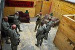 Security Forces training 140413-Z-CJ326-003.jpg